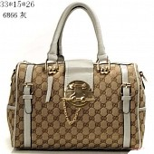 $30.5, Gucci Handbags #1769