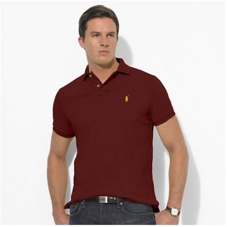 $14.4, Polo By Ralph Lauren Shirts for Men #3741