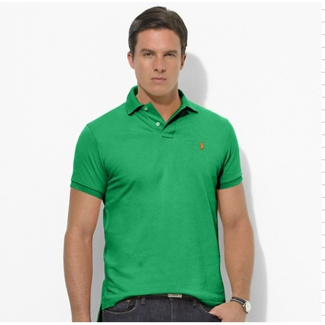 $14.4, Polo By Ralph Lauren Shirts for Men #3747