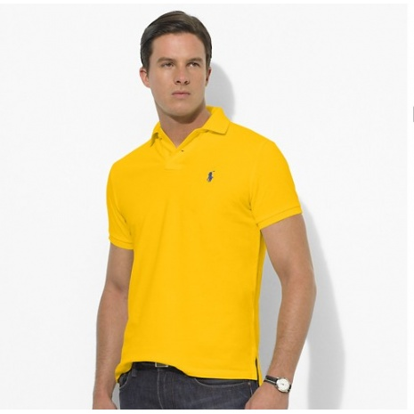 $14.4, Polo By Ralph Lauren Shirts for Men #3749
