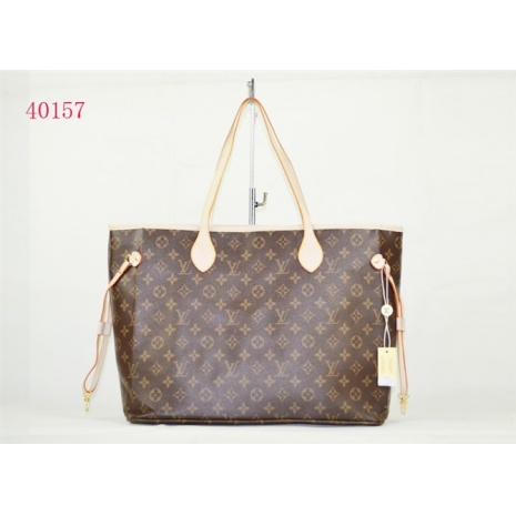 $30.0, Louis Vuitton Handbags #8744