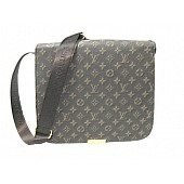 $27.8, Louis Vuitton Handbags #3112