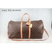 $30.5, Louis Vuitton Handbags #3313