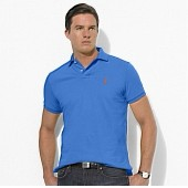$14.4, Polo By Ralph Lauren Shirts for Men #3745
