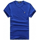 $16.5, Polo By Ralph Lauren Shirts for Men #9683