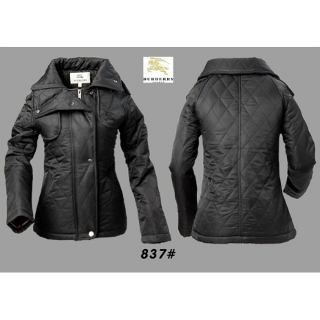 $48.0, Women's Burberry Jackets #13598