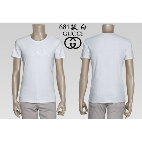 Men's Gucci T-Shirts #14943