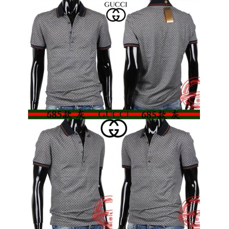 Men's Gucci T-Shirts #14950