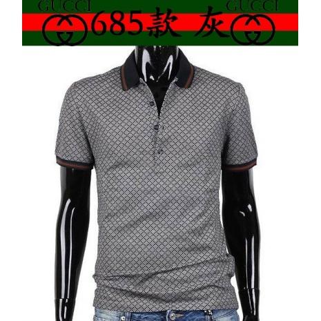 Men's Gucci T-Shirts #14955