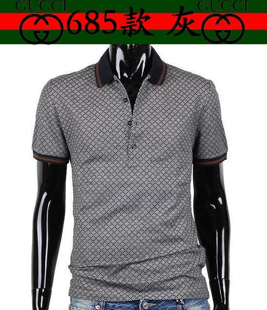 $20 cheap Men's Gucci T-Shirts #14955 - [GT014955] free shipping | Replica Gucci T-shirts for men