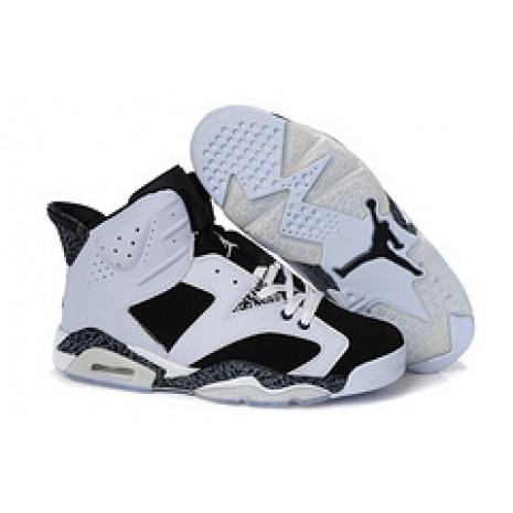 $44.0, Jordan Shoes #17743