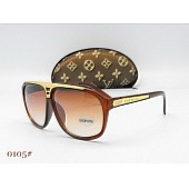 $16.0, Louis Vuitton Sunglasses #18822
