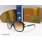 $22.0, Gucci Sunglasses #22521