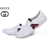 $54.0, Gucci Shoes for MEN #24489