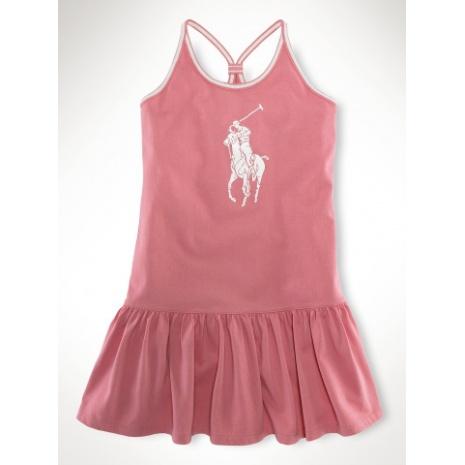 $14.0, Ralph Lauren Polo Shirts for Kid #26882