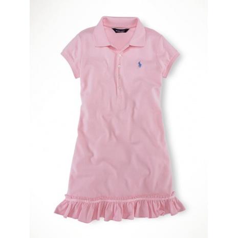 $16.0, Ralph Lauren Polo Shirts for Kid #26892