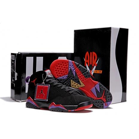 $44.0, Air Jordan 7 Shoes for MEN #27874