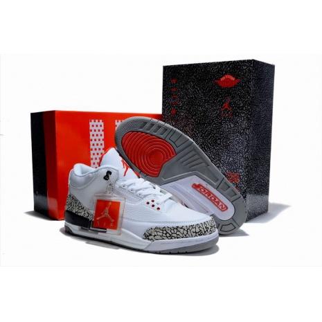 $44.0, Air Jordan 3 Shoes for MEN #29104