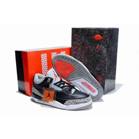 $44.0, Air Jordan 3 Shoes for MEN #29107