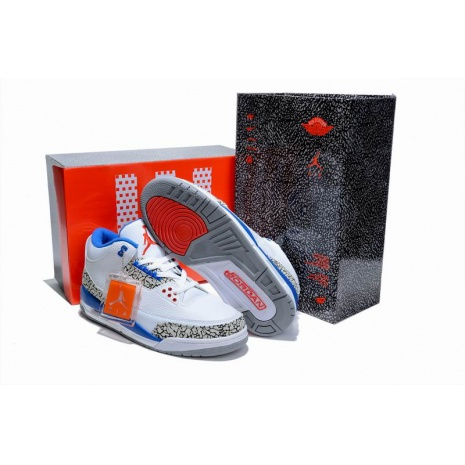 Air Jordan 3 Shoes for MEN #29108