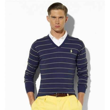 $22.0, Ralph Lauren Sweater #29908