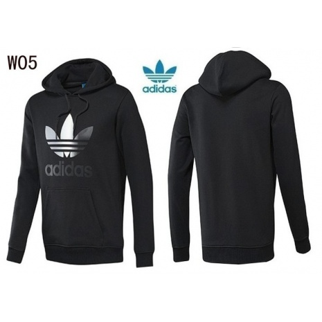 Adidas Hoodies for MEN #31048