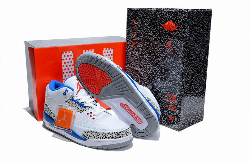 $44 cheap Air Jordan 3 Shoes for MEN #29108 - [GT029108] free shipping | Replica Air Jordan 3 Shoes for MEN