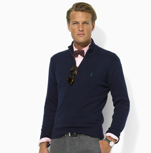 $28 cheap Ralph Lauren Sweater #29915 - [GT029915] free shipping | Replica Ralph Lauren Sweaters for MEN