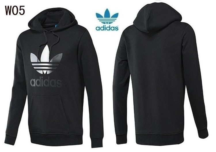 $30 cheap Adidas Hoodies for MEN #31048 - [GT031048] free shipping | Replica Adidas Hoodies for MEN