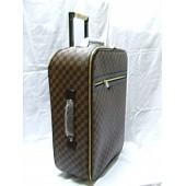 Louis Vuitton Trolley Travel Luggage #33103