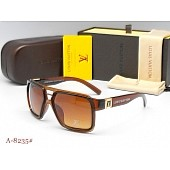 $22.0, Louis Vuitton Sunglasses #26719
