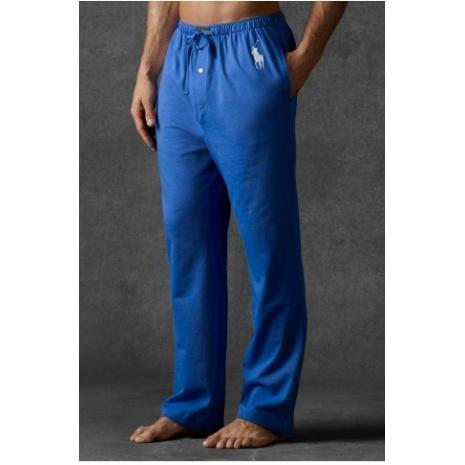 $24.0, Ralph Lauren Pants for Men #34973
