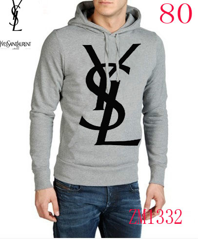 $26 cheap YSL Hoodies for MEN #38902 - [GT038902] free shipping | Replica YSL Hoodies for MEN