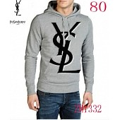 YSL Hoodies for MEN #38902
