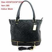 $28.0, Louis Vuitton Handbags #37571