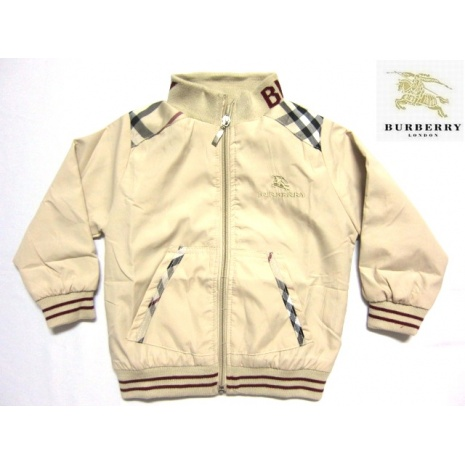$20.0, Burberry Jackets for Kid #43293