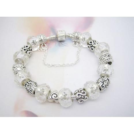 $16.0, Pandora Bracelets #44374