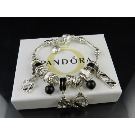 $16.0, Pandora Bracelets #44390