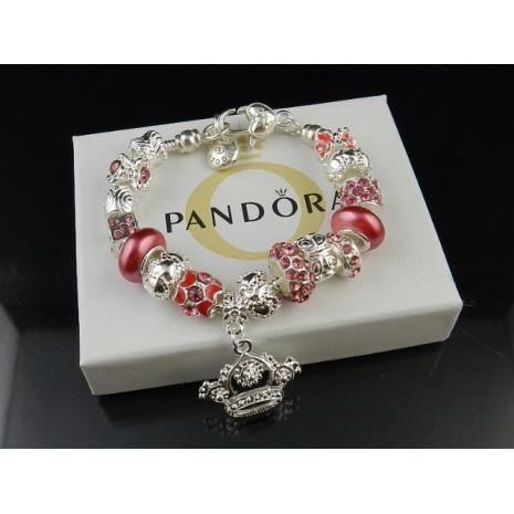 $16.0, Pandora Bracelets #44393