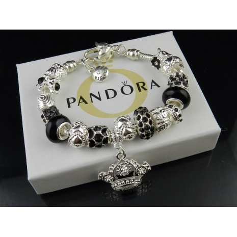 $16.0, Pandora Bracelets #44397