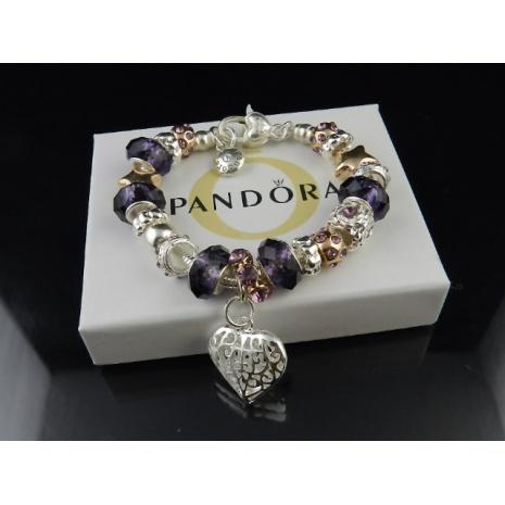 $16.0, Pandora Bracelets #44398