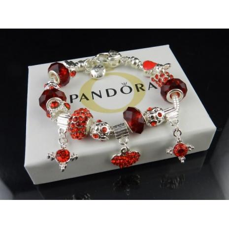 $16.0, Pandora Bracelets #44400