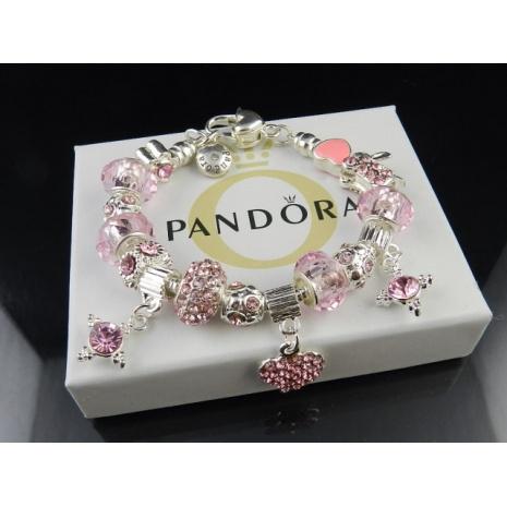 $16.0, Pandora Bracelets #44401