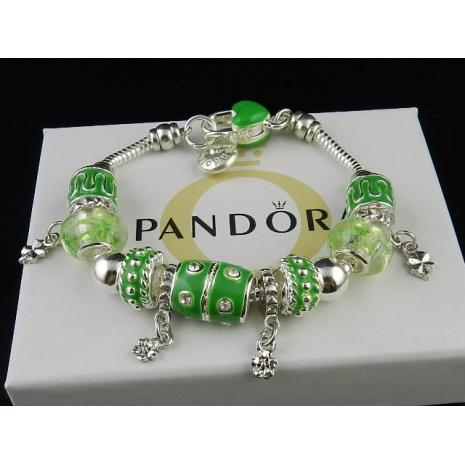 $16.0, Pandora Bracelets #44404