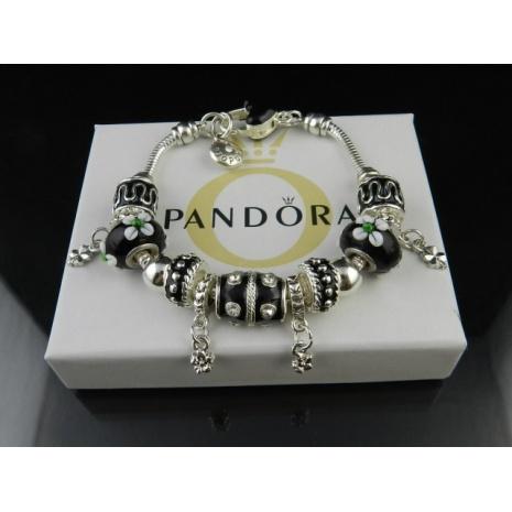 $16.0, Pandora Bracelets #44408