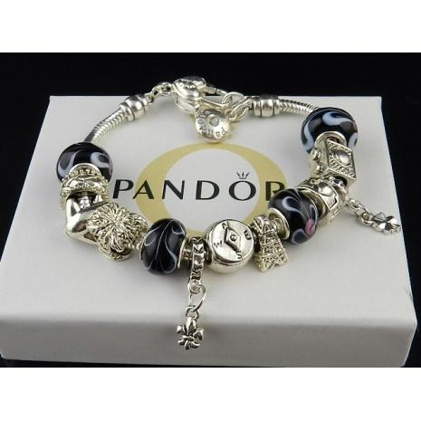 $16.0, Pandora Bracelets #44416