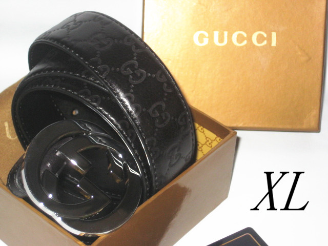 $36 cheap Gucci AAA+ Belts #45467 - [GT045467] free shipping | Replica Gucci AAA+ Belts