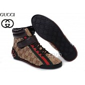 $58.0, Gucci Shoes for MEN #44949