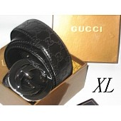Gucci AAA+ Belts #45467