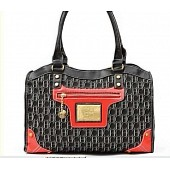$32.0, Carolina Herrera Handbags #44770